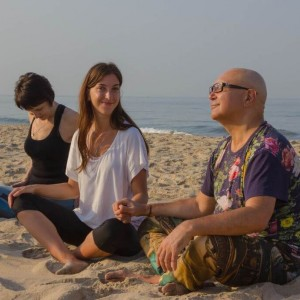 Панчакарма-йога-тур Гоа 2018