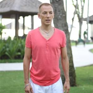 Бали 2019